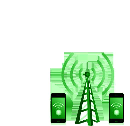 TELECOM Networking